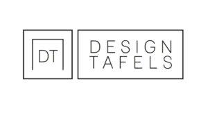 Designtafels.nl